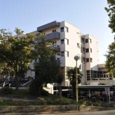 Hotel Brotnjo Čitluk